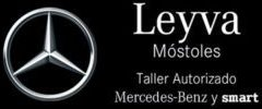 LEYVA-MERCEDES-BENZ-300x100-3