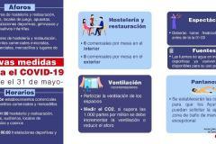 normas-covid-2