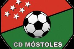 CD-Mostoles-URJC
