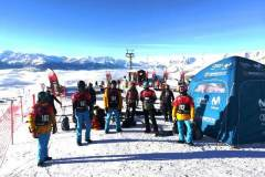 MovistarSBX-Team-FIS-Valmalenco