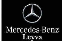 MERCEDES-BENZ-LEYVA