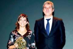 Sandra-y-Agustin