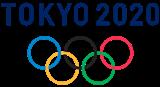 logo-tokio-2020