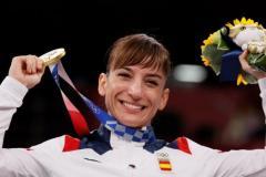 sandra-sanchez-oro-olimpico-en-kata-en-los-juegos-de-tokio-2020-29-1