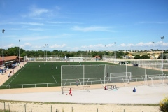 campo-5-Iker-Casillas