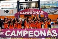 Burela-campeon