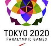 logo-paralimpicos