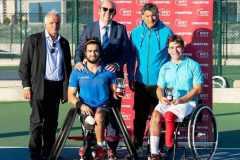 camp.-Espana-silla-de-ruedas-personalidades-y-campeones