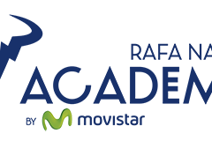 logo-rafa-nadal-academy