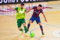 Barça-MovistarInter