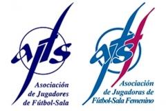logos-Asc.-de-juadoras-y-jugadores-de-futbol-sala