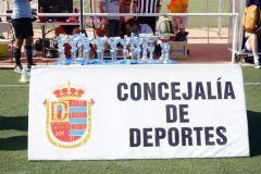Torneo-Iberian-Flag-Bowl