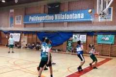 Torneo-3pa3-16