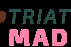 logo-triatlon-madrid