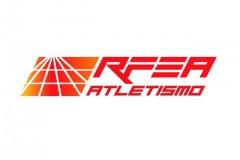 rfea_logo