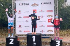 podium-3