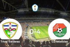 victoria-del-Mostoles-URJC