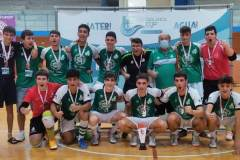 equipo-1