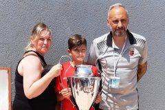 trofeo-entrenador-1