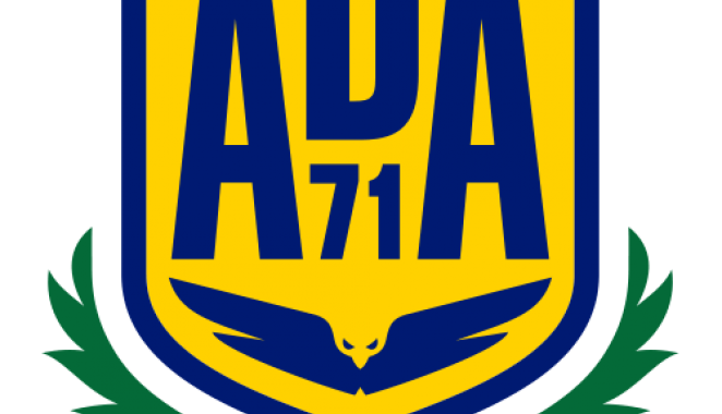 La efectividad del Alcorcón supera a un Almería sin gol