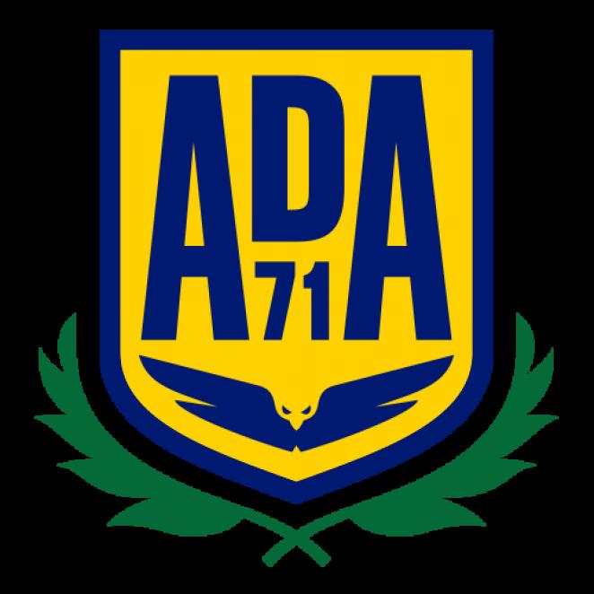 Gran victoria de la A.D. Alcorcón en su visita a uno de los equipos llamados a pelear por el ascenso a Primera División, una U.D. Almería que no pudo con el gran planteamiento de juego de los de Fran Fernández, tanto defensivo como ofensivo.