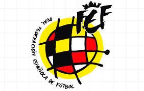 La RFEF determino el final de la actual temporada de la Primera División y Segunda División de Fútbol Sala.