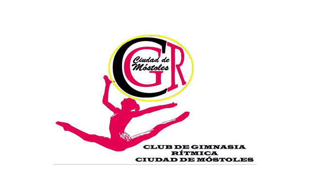 """El Club Gimnasia Rítmica Ciudad de Móstoles """"sigue en forma desde casa"""""""