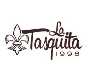 la-tasquita-mostoles-logo