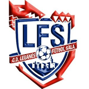 logo LFS