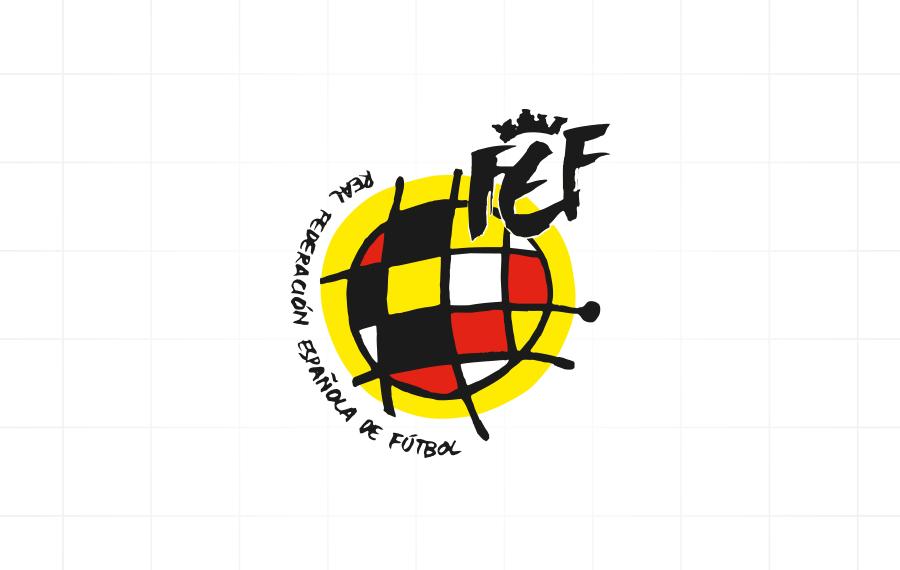 El fútbol federado madrileño mantiene su calendario de competiciones tras la reunión de los presidentes autonómicos en la RFEF