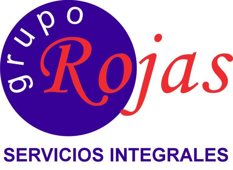 rojas grupo_SERVICIOS INTEGRALES