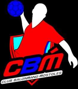 Balonmano Mostoles
