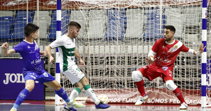CRÓNICA | El Irefrank Elche CF se gana el derecho a soñar (2-5) Segunda División