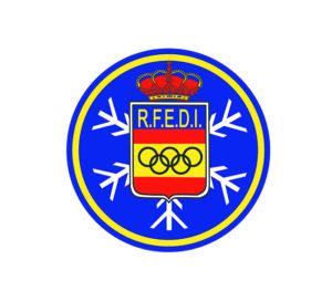 Madrid SnowZone y RFEDI traen una pista de snowboard cross (SBX) a España