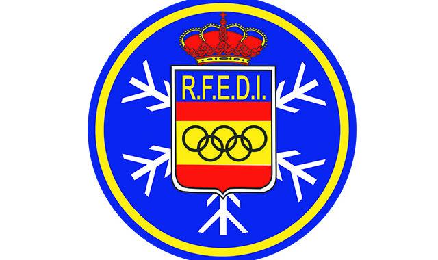 La RFEDI consigue la máxima calificación en el Estudio de Transparencia Internacional INFED