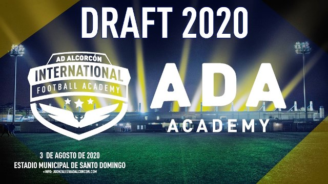 Retrasado el Draft 2020 de la ADA Academy
