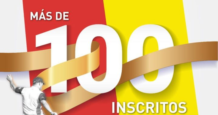 La ciudad de Móstoles estará representada en el Campeonato de España de FootGolf 2020