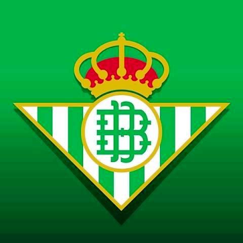 Andalucia es grande en el Fútbol Sala Nacional