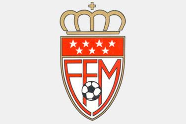 El Campeonato Nacional de Liga de Tercera División, arrancará el próximo 18 de octubre