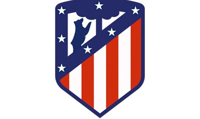 La RFEF hace entrega al Atlético de Madrid de la «Copa Presidente»