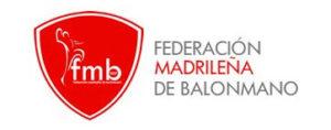 Protocolo de Prevención para el retorno a la Competición de la RFEB