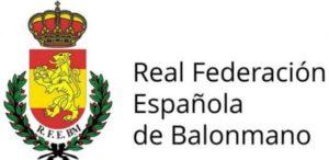 """El Departamento de Servicios Médicos y el Departamento de Competiciones de la Real Federación Española de Balonmano han elaborado 'Retorno a la Actividad del Balonmano', el segundo de los documentos preparados por el ente federativo dentro del protocolo de prevención de la COVID-19, y enmarcado dentro del regreso a la denominada """"NUEVA NORMALIDAD"""" en el ámbito deportivo."""