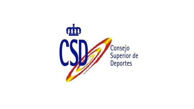 ProLiga, ACFF y la LNFS se reúnen con Joaquín de Arístegui, director general del CSD Madrid.