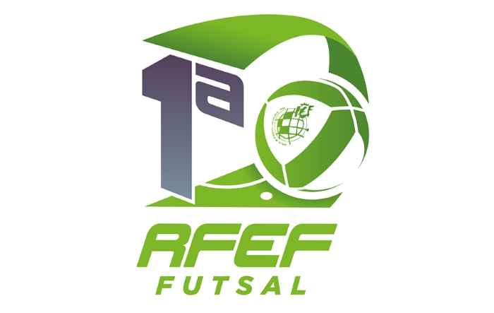 Primera División Femenina Sala D.H.F.