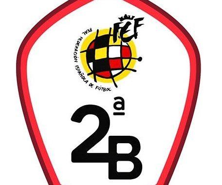 El grupo V de Segunda División B ya tiene calendario para la temporada 2020/21