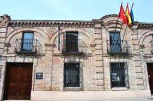Las visitas guiadas por el casco antiguo y a los museos protagonizan la agenda cultural de esta semana en Móstoles