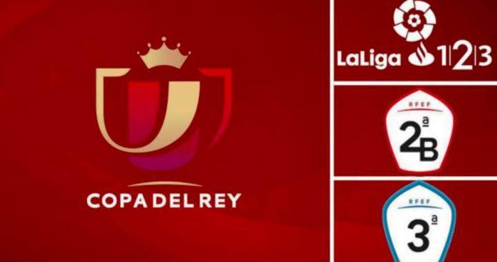 Alcorcón y Valencia se jugarán el pase a octavos de final de la Copa del Rey